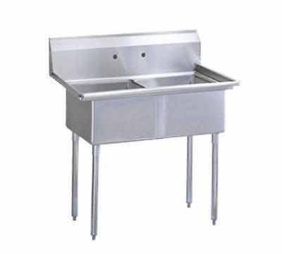 Stainless Steel Sinks Faucets Tables And Shelvesbest