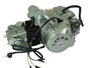 110 Mini Chopper Wiring Diagram 110cc Engine Ebay