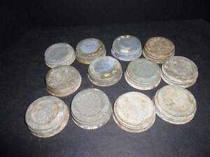 Blue Ball Mason Jars Wholesale