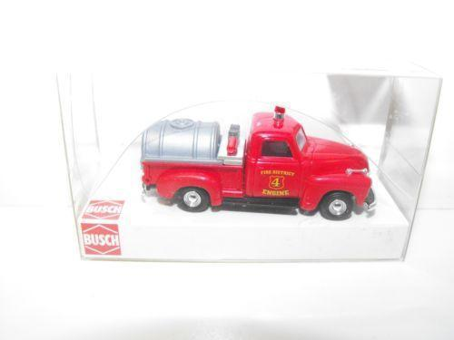 1 87 Fire Toys Hobbies Ebay