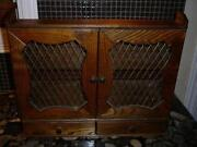 Pantry Door Rack Ebay