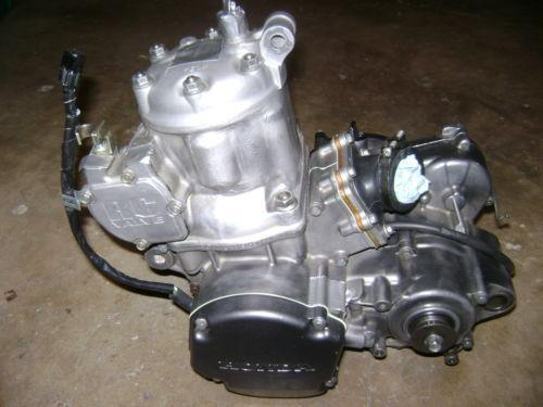 Kx 500 Wiring Diagram Free Picture Schematic Cr 250 Motor Ebay