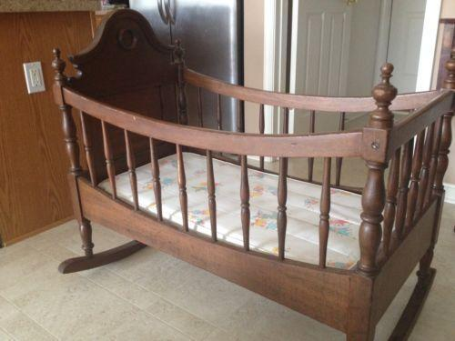 Ebay Stroller Cover Antique Bassinet Ebay