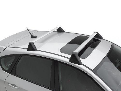 Subaru Wrx Roof Rack Ebay
