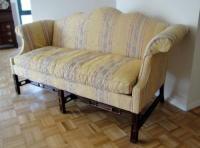 Southwood Furniture