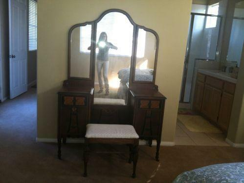 193039s Furniture Ebay