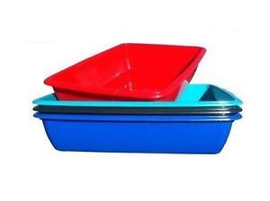 Plastic Tray Ebay