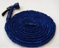 75ft/22.5m Blue Extra Long Magic Expanding Hose Pipe with ...
