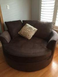 Stylus | Buy and Sell Furniture in British Columbia ...