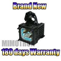 Sony KDS-60A2000 Lamp   eBay