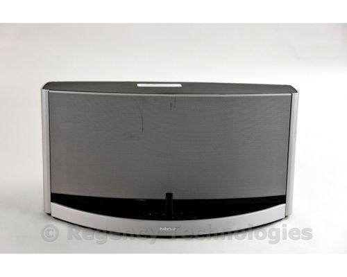 bose sounddock portable digital music system user manual