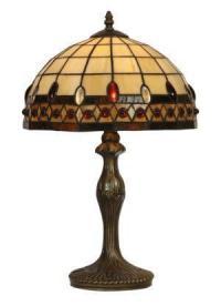 Antique Table Lamp Base | eBay