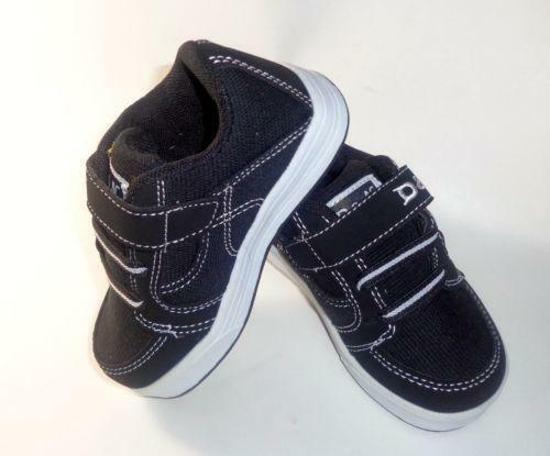 Toddler Boy Shoes Size 5 Ebay