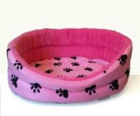 Pin Pretty-dog-beds-plastic on Pinterest