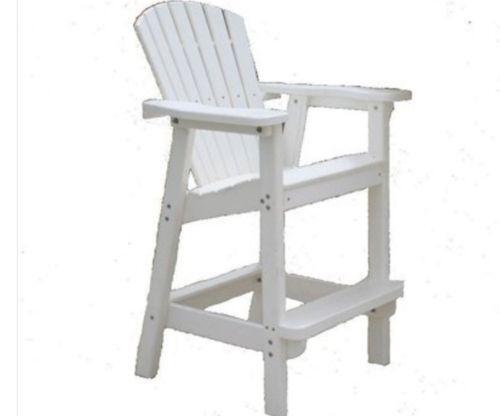 28 Simple Tall Patio Chairs Pixelmaricom