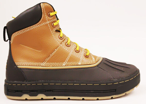 Top 10 Best Hiking Boots Ebay
