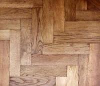 Wooden Flooring | eBay