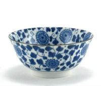 Asian Soup Bowls | eBay