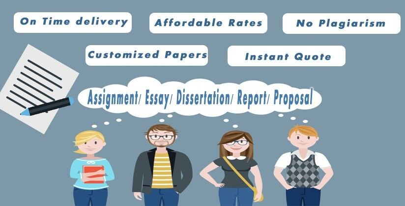Expert Help in Dissertation Thesis Essay Writing/SPSS/Stata/Writer
