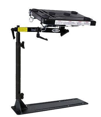 New Jotto Laptop Mount Desk Stand Semi Truck B100
