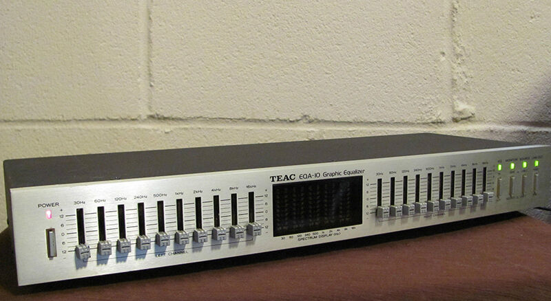 How-to-Connect-a-Graphic-Equalizer-to-an-Amplifier-