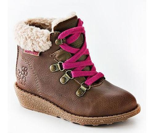 Carters Boots Clothing Shoes Accessories Ebay