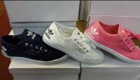 Adidas lace pumps women's shoes | in Crumpsall, Manchester ...