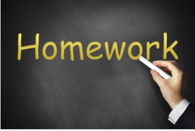 Need Urgent Tutor Help?-Law Essay/Assignment/Dissertation Writer/PhD