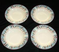 Snowman Dinnerware Sets | eBay