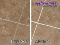 Tile White Grout Pen Whitener Reviver Kitchen Bathroom ...