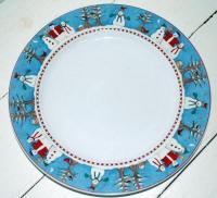 Debbie Mumm Dinnerware | eBay
