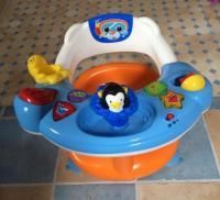 Baby Badewannensitz | eBay