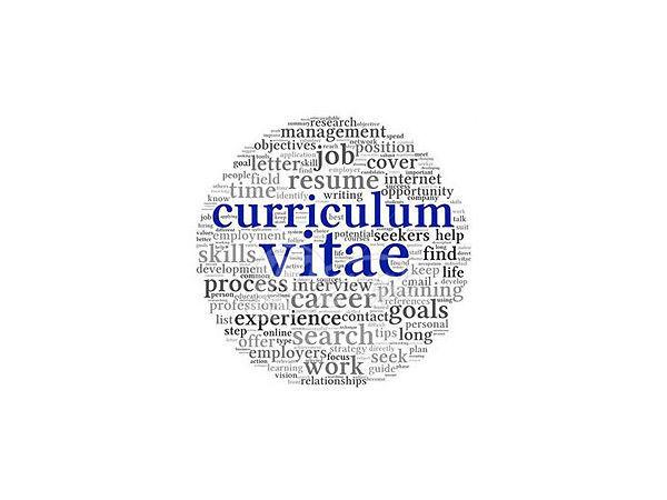 CV Writing Hull, CV Writing from £20 - Professional CV Service