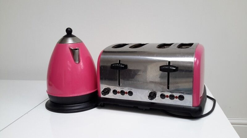Sofa Cushions Edinburgh Hot Pink Kettle And Toaster Set | In Bramcote