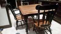 Buy or Sell Dining Table & Sets in Oakville / Halton ...