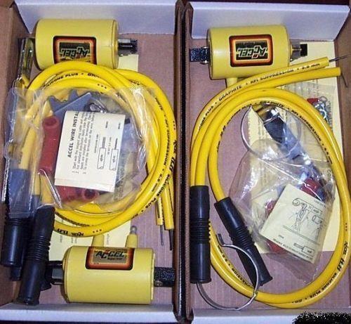Kawasaki KZ1300 Motorcycle Parts Parts and Accessories Electrical