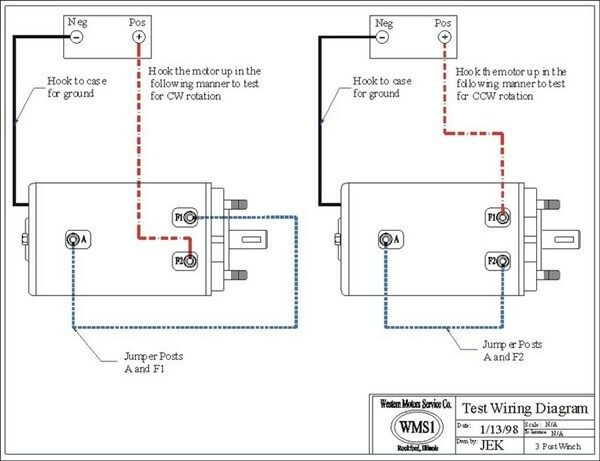 Ramsey Rep 8000 Wiring Diagram from i0.wp.com