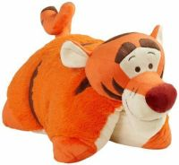 The Complete Guide to Disney Pillow Pets   eBay