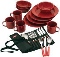 Camping Plates | eBay
