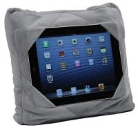 Tablet Pillow | eBay
