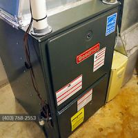 Air Conditioners   Kijiji: Free Classifieds in Calgary ...