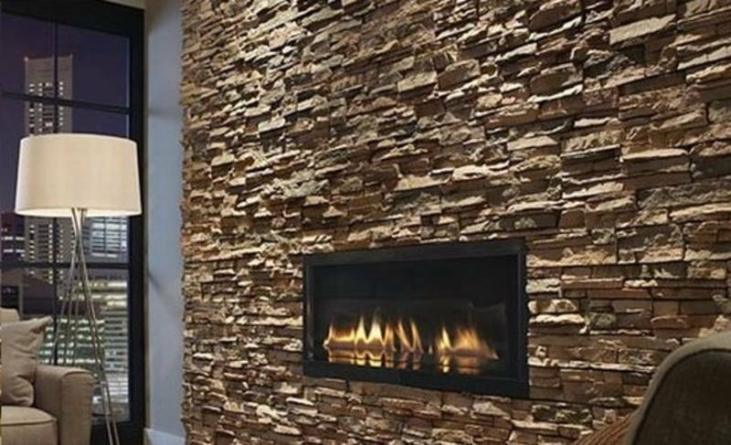 VENEER STONE SALE TORONTO from $5.99 + Delivery Free
