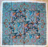 liberty of london ebay vintage silk scarves liberty of ...