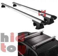 JDM Roof Rack | eBay