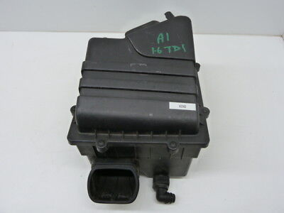 Find Audi A1 All Parts For Sale Air Filter Boxes Parts