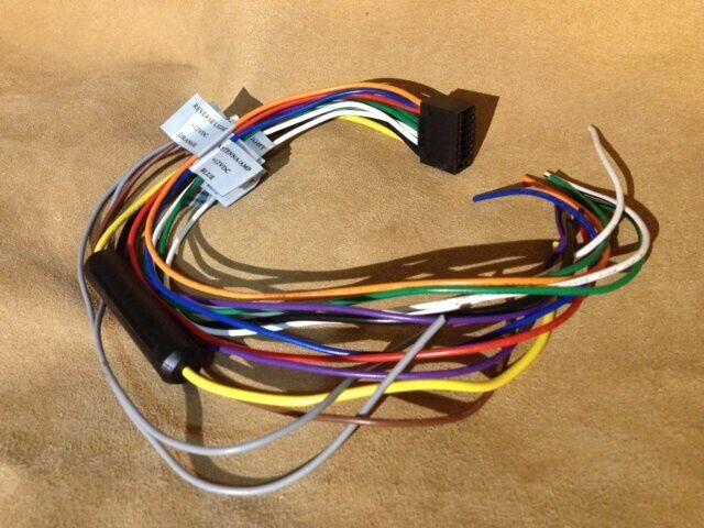 car audio wiring for vr3 amp pioneer wiring diagram pioneer image