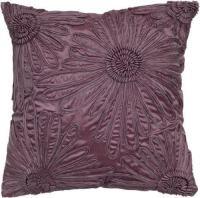 Plum Throw Pillows   eBay