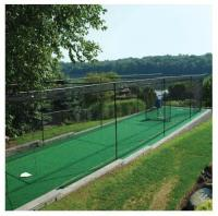 Backyard Batting Cages | Outdoor Goods