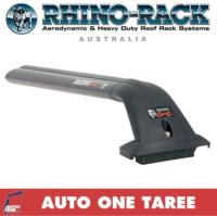 Ford Territory Roof Racks | eBay