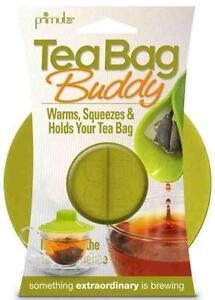 Tea Bag Holder Ebay